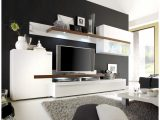 Arte M Mbel 140815 Beautiful Wohnzimmer Design Mobel House Design pertaining to proportions 1030 X 1030