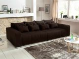 Big Sofa Schlafsofa Garnitur Xxl Sofa Schlaffunktion Braun Neu 33704 inside sizing 2000 X 1330