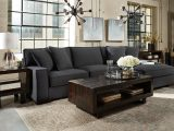 Gamaliel 3 Seat Chaise Sofas Plus with regard to proportions 3600 X 2400