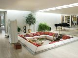 Hangekamin Lovely Moderne Wohnzimmer Layouts Patio A Ideen Finden throughout size 1600 X 1070