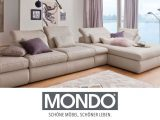 Mondo Mbel Groe Auswahl Top Preise with size 1240 X 684