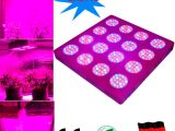 Shipping From Usa Full Spectrum Znet16 800w Led Grow Lights For pertaining to dimensions 1000 X 1000
