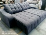 Sof Ravello 250 Metros Pillow Top 19 Cm De Espuma R 264000 for sizing 1200 X 900